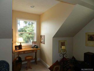 Photo 27: 6251 THOMSON TERRACE in DUNCAN: Z3 Duncan House for sale (Zone 3 - Duncan)  : MLS®# 635325