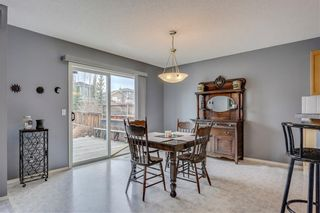 Photo 4: 180 BRIDLEPOST Green SW in Calgary: Bridlewood House for sale : MLS®# C4181194