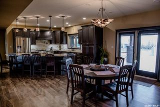 Photo 19: Heidel Acreage in North Battleford: Residential for sale (North Battleford Rm No. 437)  : MLS®# SK852785