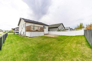 Photo 36: 9701 88 Street: Morinville House for sale : MLS®# E4245082
