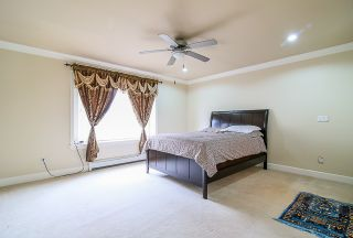 Photo 12: 14763 67B Avenue in Surrey: East Newton House for sale : MLS®# R2061079