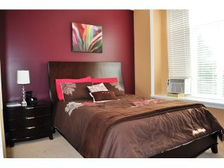 Photo 8: 1723 EDINBURGH ST in New Westminster: West End NW House for sale : MLS®# V844602