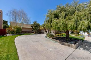 Photo 3: CARLSBAD SOUTH House for sale : 4 bedrooms : 7637 Cortina Ct in Carlsbad