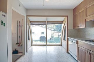 Photo 12: 2618 46 Street SE in Calgary: Forest Lawn Detached for sale : MLS®# A1146875