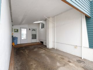 Photo 28: 425 Crescent Road E in Portage la Prairie: House for sale : MLS®# 202101949