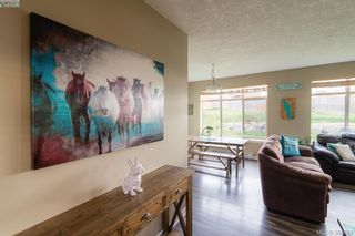 Photo 10: 2519 Watling Way in SOOKE: Sk Sunriver House for sale (Sooke)  : MLS®# 777404