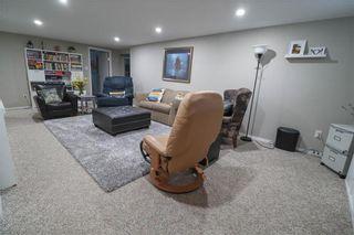 Photo 25: 42 Rizzuto Bay in Winnipeg: Mission Gardens Residential for sale (3K)  : MLS®# 202104122