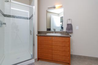 Photo 31: 106 150 Nursery Hill Dr in : VR Six Mile Condo for sale (View Royal)  : MLS®# 881943