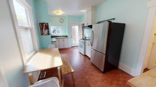 Photo 8: 266 E 26TH Avenue in Vancouver: Main House for sale (Vancouver East)  : MLS®# R2614515