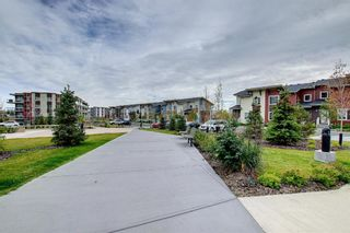 Photo 38: 210 370 Harvest Hills Common NE in Calgary: Harvest Hills Apartment for sale : MLS®# A1150315