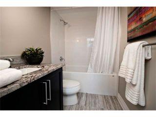 Photo 25: 4319 5 Avenue SW in Calgary: Wildwood House for sale : MLS®# C4066170