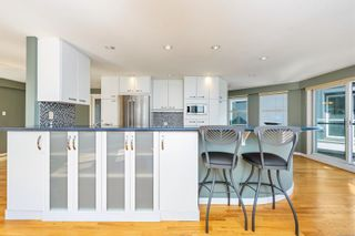Photo 26: A26 453 Head St in : Es Old Esquimalt House for sale (Esquimalt)  : MLS®# 875708