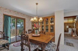 Photo 5: 1398 Heriot Bay Rd in : Isl Quadra Island House for sale (Islands)  : MLS®# 883667