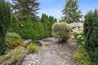 """Photo 20: 12550 220A Street in Maple Ridge: West Central House for sale in """"Davison Subdivision"""" : MLS®# R2482566"""