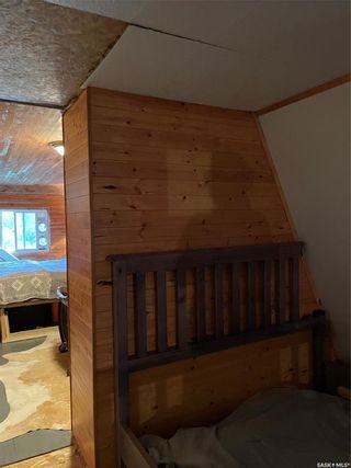 Photo 12: A frame acres in Hudson Bay: Residential for sale (Hudson Bay Rm No. 394)  : MLS®# SK867662