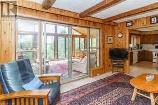 Photo 12: 1302 ACTON ISLAND Road in Bala: House for sale : MLS®# 40159188