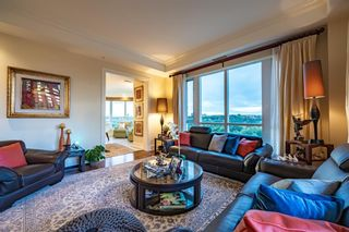 Photo 17: 1103 690 Princeton Way SW in Calgary: Eau Claire Apartment for sale : MLS®# A1148578