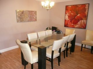 Photo 4: 3737 MANOR STREET in Burnaby: Central BN 1/2 Duplex for sale (Burnaby North)  : MLS®# R2032641