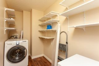 Photo 15: 932 11620 Elbow Drive SW in Calgary: Canyon Meadows Apartment for sale : MLS®# A1077095