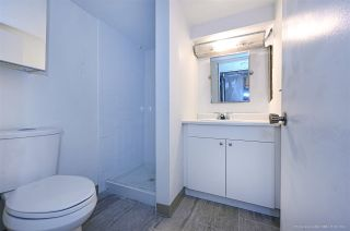 Photo 21: 3542 W 16TH Avenue in Vancouver: Dunbar House for sale (Vancouver West)  : MLS®# R2558093