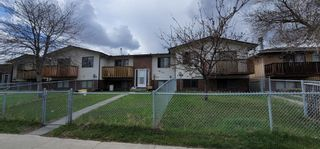 Photo 16: E 1215 44 Street SE in Calgary: Forest Lawn Row/Townhouse for sale : MLS®# A1104267