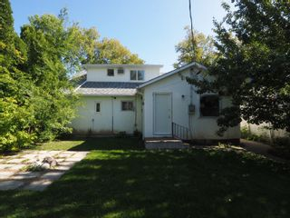 Photo 4: 55 3rd Street NW in Portage la Prairie: House for sale : MLS®# 202023274