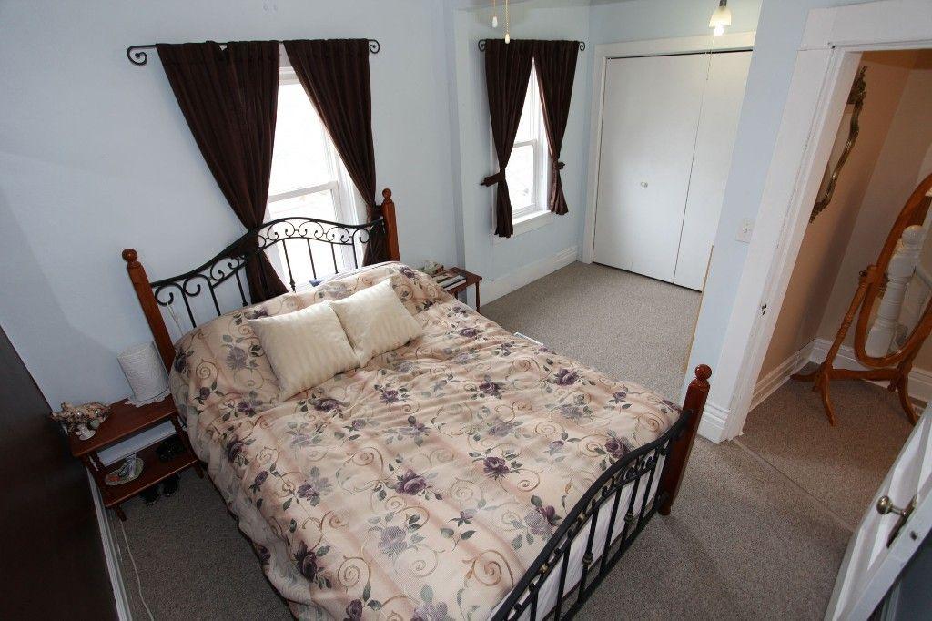 Photo 19: Photos: 532 Telfer Street South in Winnipeg: Wolseley Single Family Detached for sale (West Winnipeg)  : MLS®# 1307814
