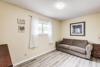 Photo 19: 435 Glamorgan Crescent SW in Calgary: Glamorgan Detached for sale : MLS®# A1145506