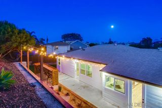 Photo 36: POINT LOMA House for sale : 3 bedrooms : 978 Manor Way in San Diego