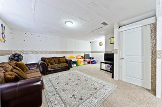Photo 29: 1657 Baywater Road SW: Airdrie Detached for sale : MLS®# A1086256