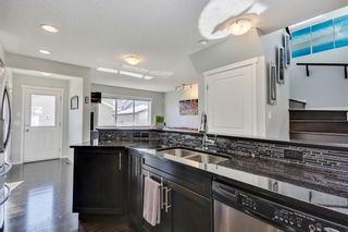 Photo 12: 188 COPPERPOND Road SE in Calgary: Copperfield House for sale : MLS®# C4182363