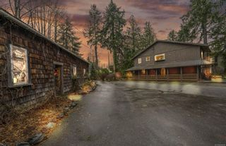 Photo 40: 76 Prospect Ave in : Du Lake Cowichan House for sale (Duncan)  : MLS®# 863834