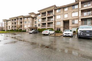 """Photo 23: 201 45559 YALE Road in Chilliwack: Chilliwack W Young-Well Condo for sale in """"THE VIBE"""" : MLS®# R2536029"""