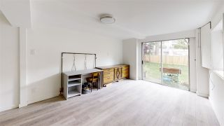 Photo 25: 3624 W 3RD Avenue in Vancouver: Kitsilano House for sale (Vancouver West)  : MLS®# R2463734