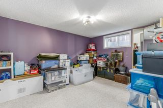 Photo 28: 136 Fairview Crescent SE in Calgary: Fairview Detached for sale : MLS®# A1073972