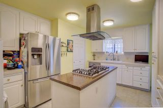 Photo 16: House for sale : 4 bedrooms : 219 Willie James Jones Avenue in San Diego
