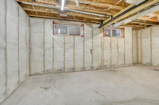 Photo 42: 428 Evergreen Circle SW in Calgary: Evergreen Detached for sale : MLS®# A1124347