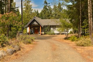 Photo 6: 849 RIVERS EDGE Dr in : PQ Nanoose House for sale (Parksville/Qualicum)  : MLS®# 884905