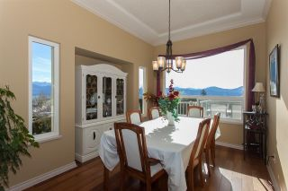 """Photo 5: 36056 EMPRESS Drive in Abbotsford: Abbotsford East House for sale in """"Regal Peaks"""" : MLS®# R2243078"""