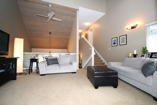 """Photo 11: 356 55A Street in Tsawwassen: Pebble Hill House for sale in """"PEBBLE HILL"""" : MLS®# V989635"""