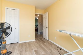 Photo 16: 427 Grandin Drive: Morinville House for sale : MLS®# E4259913