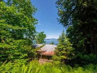 Photo 22: 7484 Lantzville Rd in : Na Lower Lantzville House for sale (Nanaimo)  : MLS®# 878100