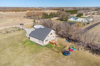 Photo 28: 72009 PINE Road South in St Clements: R02 Residential for sale : MLS®# 202111274