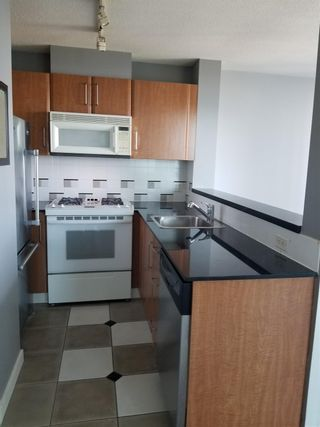 """Photo 10: 2201 501 PACIFIC Street in Vancouver: Downtown VW Condo for sale in """"THE 501"""" (Vancouver West)  : MLS®# R2605380"""