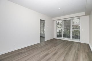 """Photo 6: 316 1012 AUCKLAND Street in New Westminster: Uptown NW Condo for sale in """"CAPITOL"""" : MLS®# R2542867"""