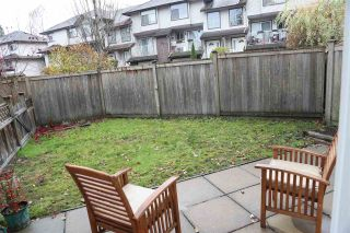 Photo 17: 20 2450 LOBB Avenue in Port Coquitlam: Mary Hill Townhouse for sale : MLS®# R2553560