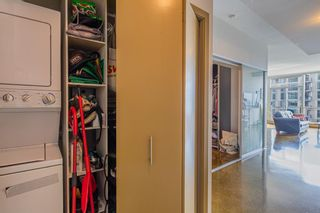 Photo 5: 1910 135 13 Avenue SW in Calgary: Beltline Apartment for sale : MLS®# A1134718
