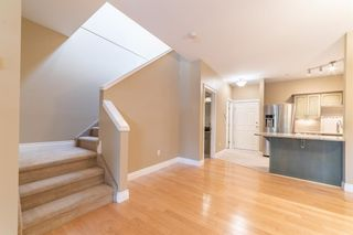 Photo 8: 123 1110 5 Avenue NW in Calgary: Hillhurst Apartment for sale : MLS®# A1130568