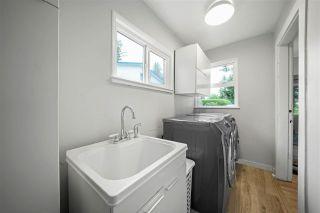 Photo 15: 20333 WANSTEAD Street in Maple Ridge: Southwest Maple Ridge House for sale : MLS®# R2598021