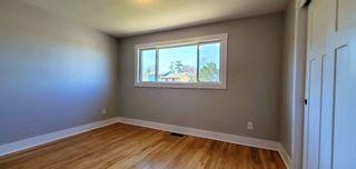 Photo 8: 18A Hilden Drive in Halifax: 7-Spryfield Residential for sale (Halifax-Dartmouth)  : MLS®# 202113764
